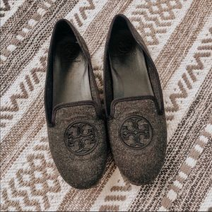 """Tory Burch """"Billy"""" Loafer"""